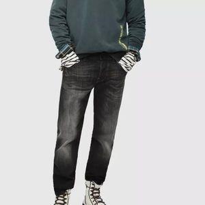 Diesel Jeans Larkee-Beex 087AM Size 32x32